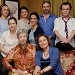 Entretenimento - Doce de Mãe: o maior acerto do fim de ano da Globo