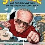 Entretenimento - Aniversário de Stan Lee