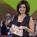 Entretenimento - Retrospectiva 2012: os piores do ano