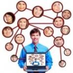 Negócios & Marketing - Cursos rápidos para ser um empreendedor digital de sucesso