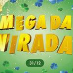 Entretenimento - Mega Sena da Virada, aumente suas chances de ganhar