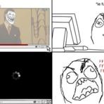 Entretenimento - Aprenda a eliminar de vez as propagandas dos vídeos do Youtube!