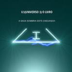 """Internet - """"CUIDADO COM O ATAJITOS E NAVEGAKI"""" (ESTÃO COM PRAGAS (VÍRUS) VIRTUAIS)"""