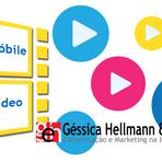 Negócios & Marketing - Pesquisa revela hábitos de consumo de vídeo em celulares