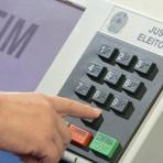 Eleições 2012 - Jovem revela a PF que fraudou eleições 2012