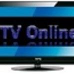 Internet - Tv Globo online, Assistir a TV Globo Online Grátis Ao Vivo