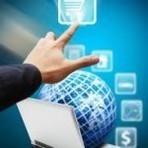 Negócios & Marketing - Negócios Digitais – O Poder do E-Commerce ou Distribuição Coletiva