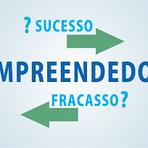Negócios & Marketing - Quer ganhar dinheiro? Desenvolva suas habilidades como empreendedor primeiro