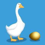 Contos e crônicas - O ganso de ouro