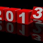Contos e crônicas - Um novo ano, novos desejos