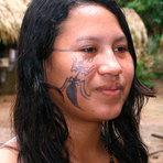 Contos e crônicas - Índios do Amazonas: Vida e Arte