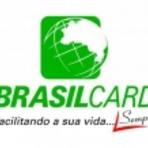 Utilidade Pública - Saldo e Extrato Brasil Card