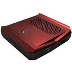 Tecnologia & Ciência - Nova Atualização Showbox Smart Sd Vermelho 10-01-2013