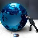 Negócios & Marketing - Empreendedor – Sonhar é Importante, Mas Ação é Tudo!