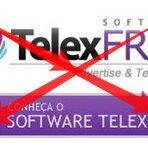 Negócios & Marketing - Ministério Público do Estado do Acre abre inquérito contra a TelexFree