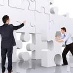 Negócios & Marketing - O principal erro ao criar um blog lucrativo