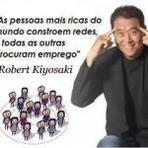 Negócios & Marketing - Negócios Digitais em Rede e Distribuição Coletiva - A formiguinha virou águia