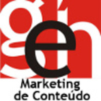 Negócios & Marketing - Estratégias para criação de um blog corporativo de sucesso