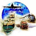 Negócios & Marketing - Redução de Custos - Operadores Logísticos