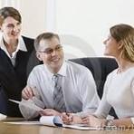 Negócios & Marketing - Comunicação – Conceitos Importantes Para Se Comunicar Melhor!