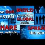 Negócios & Marketing - o segredo da conquista