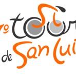 Esportes - Tour de San Luis: prévia da principal prova da América do Sul