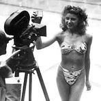 Moda & Beleza - A origem do bikini