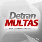 Automóveis - Em nome da proibição do Mustang