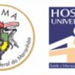Concursos Públicos - Hospital Universitário do Maranhão abrirá concurso