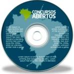 Concursos Públicos - Concurso Câmara Municipal de Francisco Sá (MG) – Edital – Apostilas