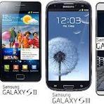 Portáteis - Samsung pode anunciar Galaxy S4 em março