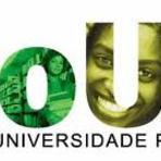 Educação - MEC divulga os aprovados para as bolsas de estudo do Prouni