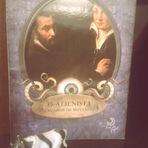 Livros - Literatura brasileira:Machado de Assis