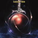 Livros - [Resenha] O Senhor das Sombras, de Leandro Reis