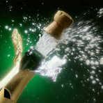 Contos e crônicas - Ano novo, um velho e conhecido ano