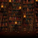 Livros - Dicas de Como Cuidar Bem dos Seus Livros