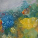 Pintura - O que é pintura à óleo