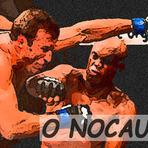 Esportes - Melhores Nocautes do UFC de 2012
