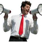 Negócios & Marketing - Propaganda é a alma do Negócio