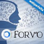 Educação - Aprenda a pronunciar corretamente as palavras em diversas línguas
