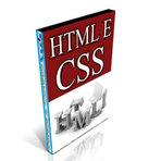 Educação - Curso de HTML e CSS
