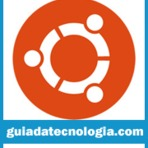 Linux - Ubuntu 13.04 terá menu de sincronização com a nuvem