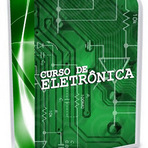 Educação - CURSO DE ELETRÔNICA