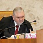 Eleições 2012 - São mais de 15 os quadrilheiros do Esquema do mensalão é muito mais amplo, diz procurador-geral