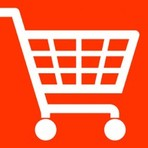 Negócios & Marketing - Saiba porque é importante investir em uma loja virtual
