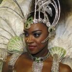 Entretenimento - A origem da maior festa Brasileira