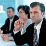 Negócios & Marketing - 9 Frases que líderes extraordinários dizem todos os dias