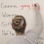 Educação - Dicas para falar Inglês igual a um nativo (+ vídeo aula)