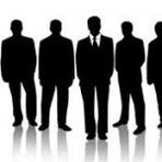 Negócios & Marketing - Marketing de Rede – O Modelo de Negócio Testado Deve Ser o Alvo!