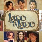 Entretenimento - Teatro Alheira em Lado a Lado: um núcleo injustiçado pelas críticas